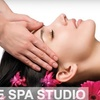 52% Off Aromatherapy Spa Package