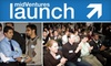 midVenturesLAUNCH - Multiple Locations: $20 for a Two-Day General-Admission Pass to MidVenturesLaunch on September 27–28 ($50 Value)