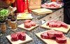 Rare Cuts: $32 for $65 Worth of High-End Steaks and Specialty Meats from Rare Cuts