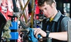 Harpeth Bikes - Franklin: $99 for a Full Bike Overhaul at Harpeth Bicycles in Franklin ($275 Value)