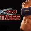88% Off Boot-Camp Classes