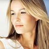 Up to Half Off Skincare Packages at SpaTaneity