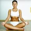 Half Off Classes at Karma Yoga