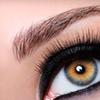 Up to 53% Off Facial Treatments at Spa Zeeba