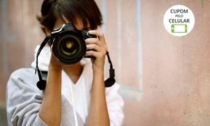 Assumpção Fotografia: Assumpção Fotografia: pacotes Standard, Plus ou Advanced para ensaio fotográfico externo