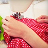 Three-Hour Sewing Boot Camp in Troy
