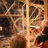 51% Off Membership to Clark Planetarium