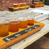 Up to 50% Off Tours from Cleveland Brew Bus