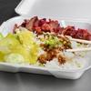 Half Off Chinese Food at Wonton Deli