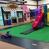 Up to 32% Off Kids' Open-Play