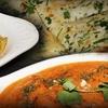 $10 for Indian Fare at Sangam Indian Cuisine in Cornelius
