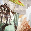 Up to 53% Off Frozen Treats at Gelato Café