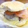 $10 for Burgers at K. LaMay's Steamed Cheeseburgers
