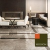 Mission Stone And Tile - Nashville-Davidson metropolitan government (balance): $25 for $100 Worth of Tiling Products from Mission Stone & Tile