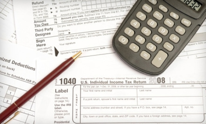 how to get a good tax return uk
