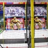 Up to 63% Off Kids Play Sessions in Oakville
