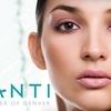 51% Off at Avanti Skin Center of Denver
