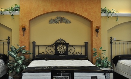 $200 Groupon to Bed Pros - Bed Pros in Sarasota