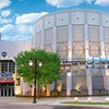 McWane Science Center – Up to Half Off