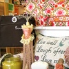 Half Off at Bear Essentials Gift Shoppe in Arcadia