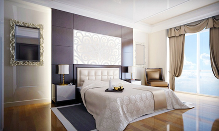 Colwell Inc. - Sand Ridge: $25 for $100 Toward Mattresses, Furniture, and Home Accessories at Colwell Inc. in Homewood