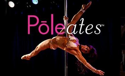 Poleates - Poleates in Westlake Village