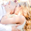 Up to 78%Off Photo Shoot Packages