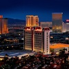 Up to 71% Off at Palace Station Hotel & Casino in Las Vegas