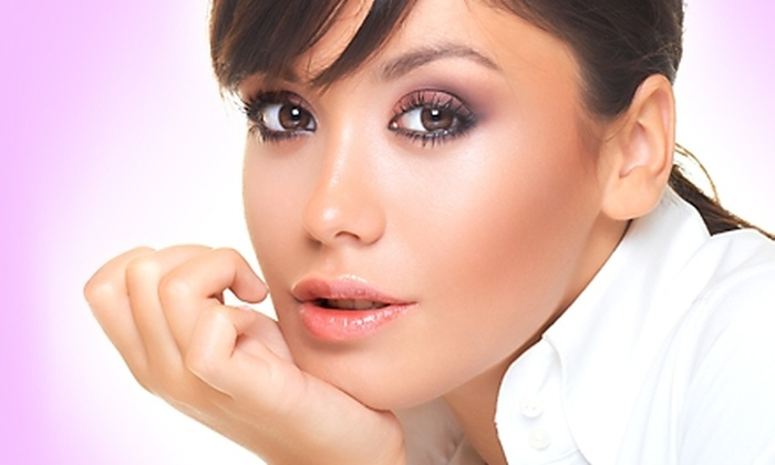 Skin Solutions - Walker: $100 for a Two-Month Supply of Latisse ($220 Value) or 20 Units of Botox ($210 Value) at Skin Solutions