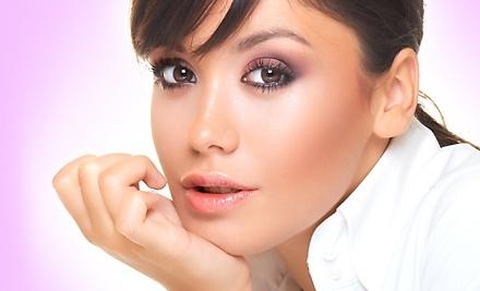 Skin Solutions: 2-Month Supply of Latisse - Skin Solutions in Walker