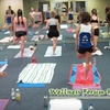 59% Off at Wellness Forum Hot Yoga