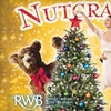 """Up to 60% Off Ticket to """"The Nutcracker"""""""
