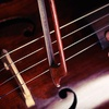 Up to 80% Off Music Lessons with Instrument Rental