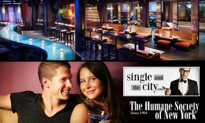 tinder dating app Android nedlasting
