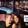 68% Off World's Largest Singles Event
