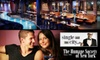 OnSpeedDating.com and SingleAndTheCity.com - Flatiron District: $32 for World's Largest Singles Dating Event Hosted By Groupon & SingleAndTheCity.com ($100 Value)