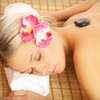 Up to 76% Off Wellness or Anti-Stress Treatments