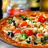 $7 for Italian Fare at Frank's Place in Bedford