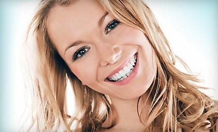 Hi-Tech Family Dentistry - Hi-Tech Family Dentistry in Southfield
