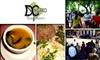 DC Metro Food Tours - Washington DC: $33 for the Little Ethiopia Tour from DC Metro Food Tours