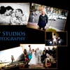 85% Off at Ivy Studios Photography