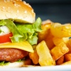 Up to 53% Off American Fare at The Oasis Cafe in Rural Hall