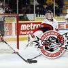 56% Off Ottawa 67's Hockey Club Tickets