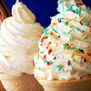 Up to 53% Off Sundaes in Whitehouse