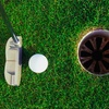 Up to 55% Off Golf