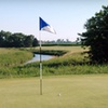 Up to 65% Off Golf Outing in DeKalb