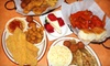 Scales Cafe (OOB) - Kirby Trace Neighborhood Association: $10 for $20 Worth of Catfish, Smoothies, and Southern Fare at Scales Café
