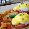 Up to 67% Off Brunch at Ceci Italian Cuisine