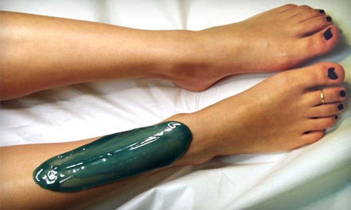 Depiwax Orlando - Colonial Town Center: $12 for $25 Worth of Waxing Services at Depiwax Orlando