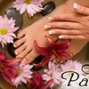 55% Off at Parisian Nail and Massage Spa